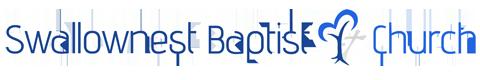 Swallownest Baptist Church